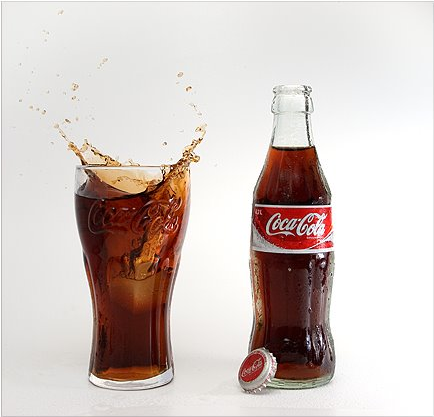 Is Mexican Coke really better?  Absolutely.  The pure sugar cane tastes more natural than the highly processed fructose corn syrup common in the American version of the beverage.  Unfortunately, you may have to go far out of your way to get your hands on the genuine item.