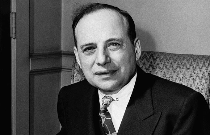 Benjamin Graham Value Investing Strategy