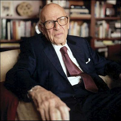 Walter Schloss Wikipedia Image Fair Use