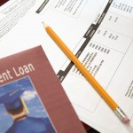 Student Loan Debt information