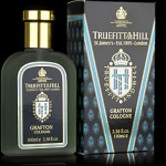 Grafton Cologne from Truefitt and Hill