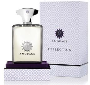 Amouage Reflection Man with Box