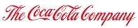 Investing in The Coca-Cola Company stock