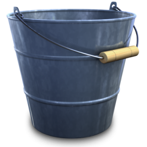Two Bucket Theory