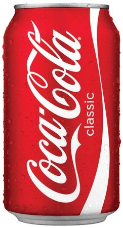Coca-Cola Dividend Stock Plan Buy Notes