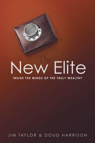 The New Elite Top 1% of Wealth in the United States