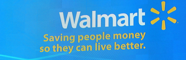 Walmart Retirement Benefit Investing
