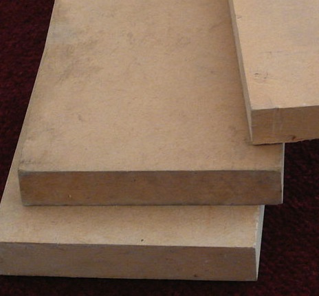 Why I Avoid MDF and Furniture Built with MDF (and Think You