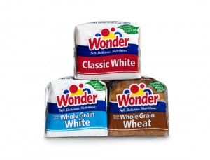 Wonder Bread Hostess Bankruptcy Liquidation