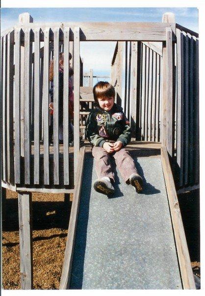 Caleb Preschool