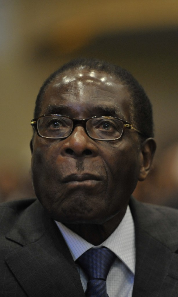 Robert Mugabe's failed policies over decades have resulted in a social, political, and economic environment that ranks Zimbabwe among the bottom 10% of nations on the planet in most standard of living and personal freedom measures.