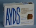 Ayds Diet Pills