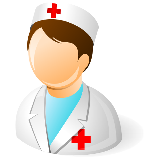 Doctor Nurse Ethical Dilemma