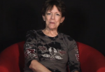 Susan Bennett Voice of Siri Apple CNN