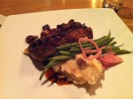 Providence New American Kitchen Restaurant Kansas City Meatloaf