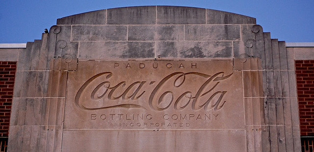 Coca-Cola Bottling Contracts