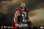 Thor Asgardian Light Armor