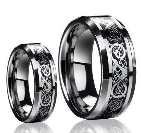 Wedding Rings New Class Status Symbol