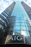 AIG Diversification