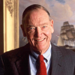 John Bogle Mutual Funds
