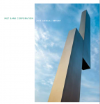M&T Bank Annual Report