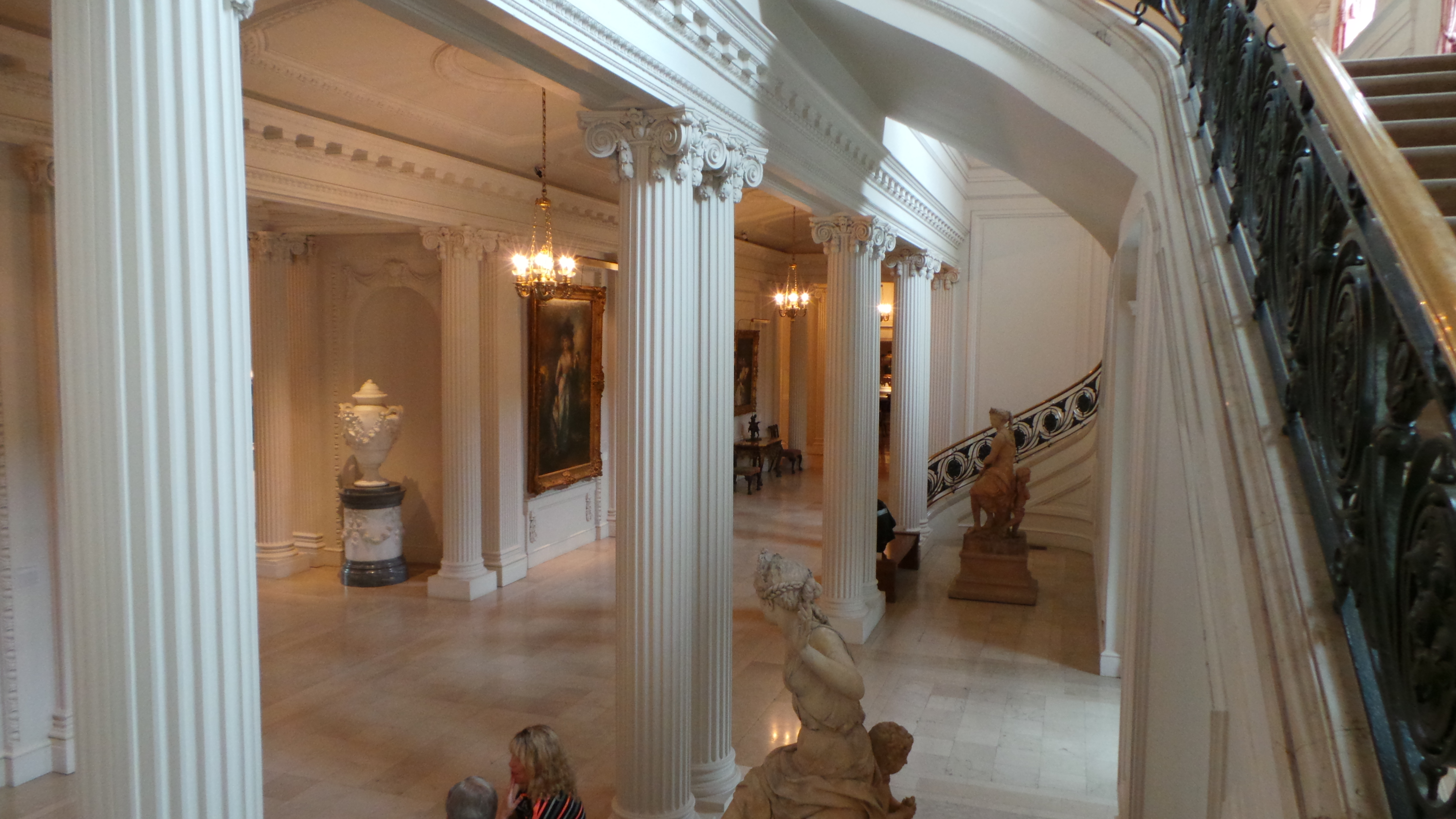 The Huntington Library, Art Collections and Botanical Gardens in ...