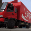 Coca-Cola United Arab Emirates
