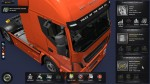 Eurotruck Simulator 2 Orange 1