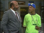 Will Smith Older Than Uncle Phil