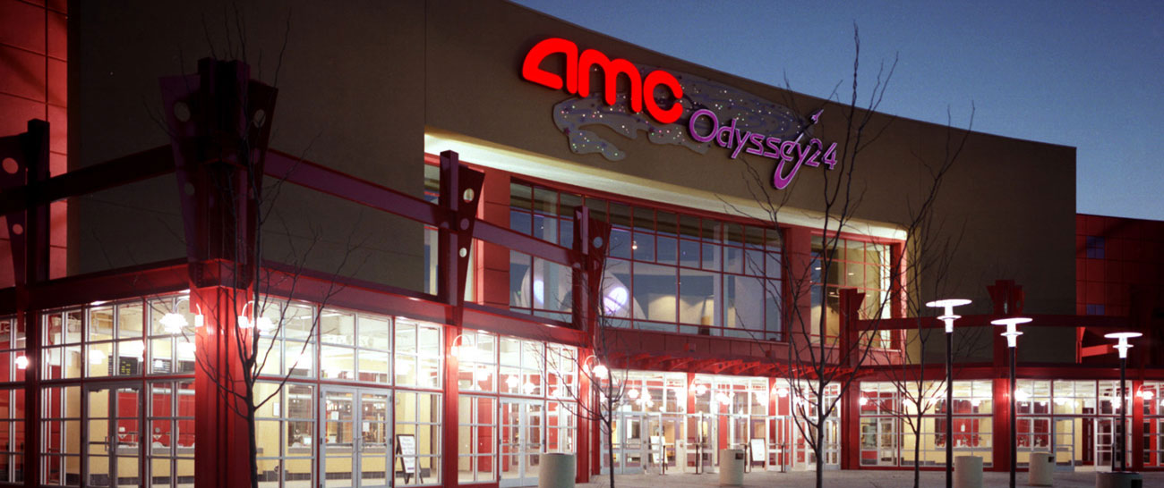 amc movie theaters the new generation The official site of amc's original series the walking dead new episodes sundays 9/8c survival sunday crossover to be screened in movie theaters nationwide.
