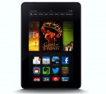 Amazon Kindle Fire HDX 7 inch.jpg