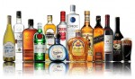 Diageo plc Shares KRIP