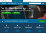Obamacare Premiums Unaffordable