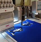 Mount Olympus Awards Manufacturing Letterman Jacket Awards