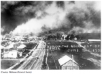 Tulsa Race Riot Official Report 2