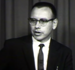 Warren Buffett 1962