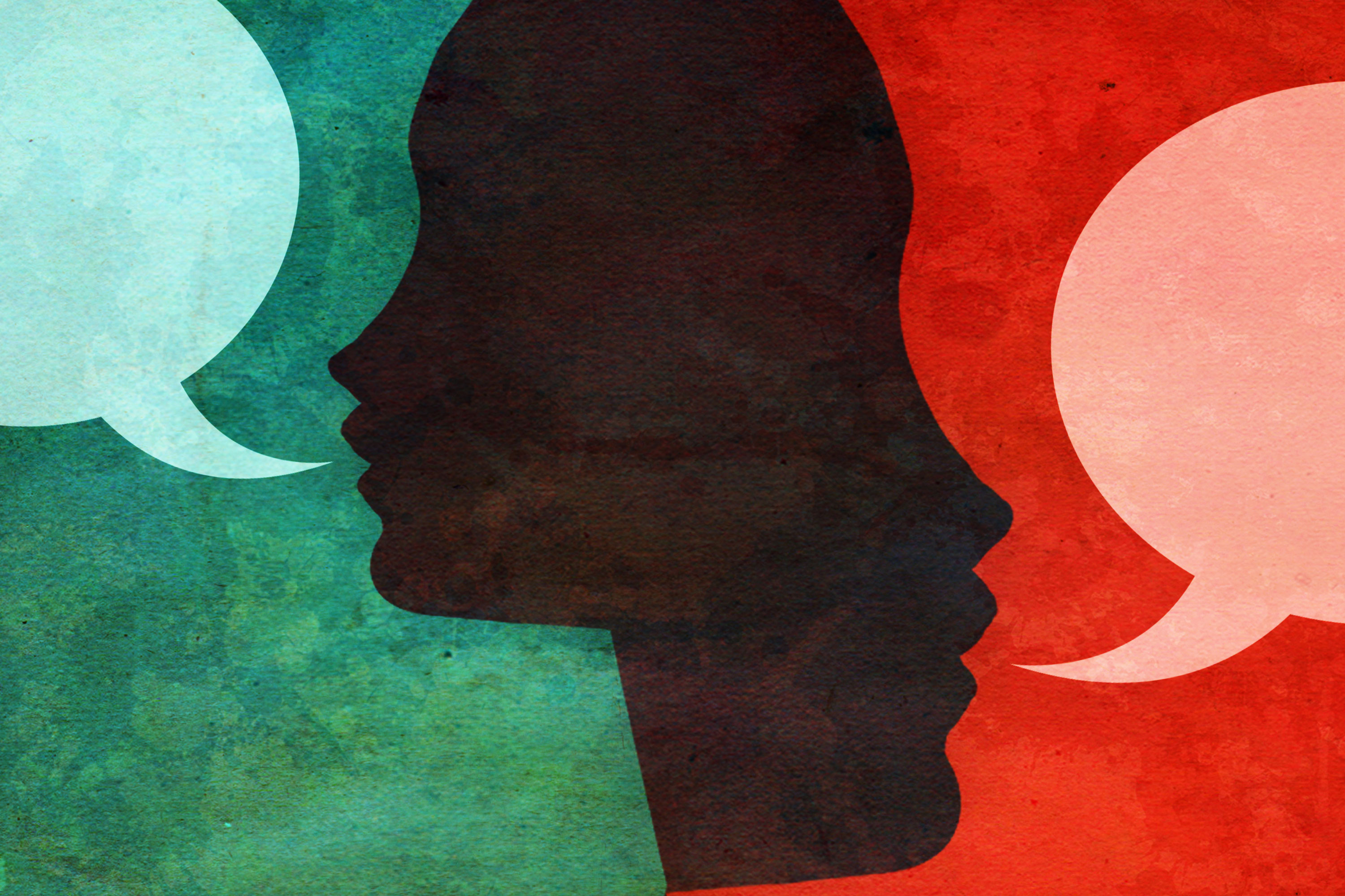 Using Words to Your Advantage in Life and Business