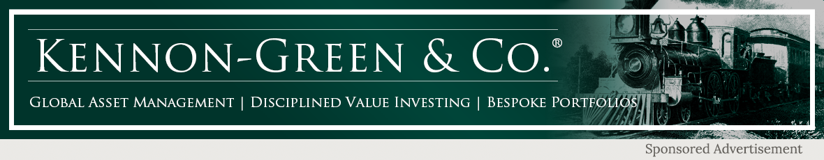 Kennon-Green & Co. Global Asset Management and Value Investing